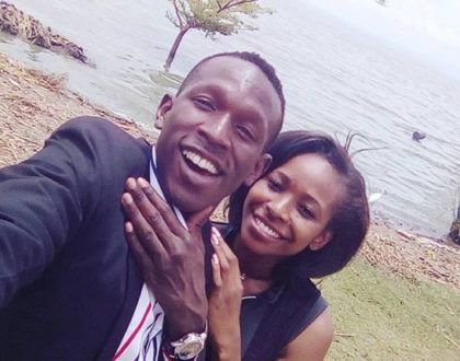 Comedian YY: I went into depression after losing unborn baby
