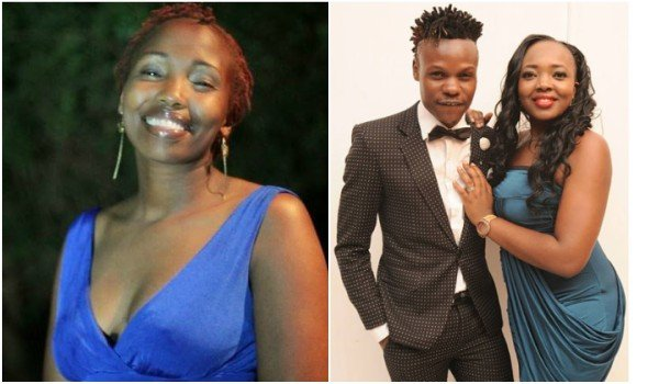 Meet the 'Dope' woman a married Eko Dydda is being accused of cheating with(photos)