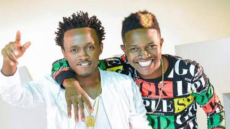 We are tired of the endless scandals in the Kenyan gospel industry