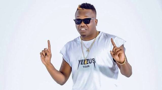 Dully sykes brings on board Kondeboy  for Nikomeshe