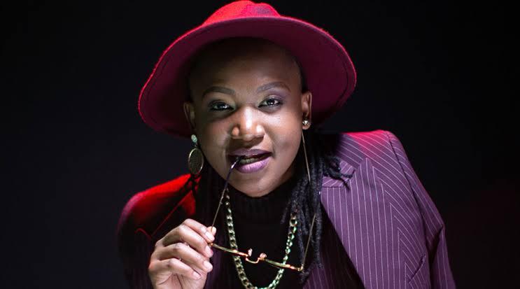 Kenyans don't deserve Fena Gitu, we really don't