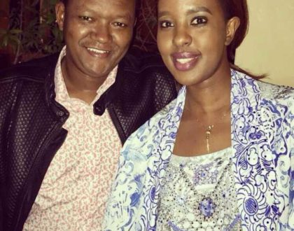 'You left your first wife for a Samantha'- Sonko's team tear Alfred Mutua apart after he criticized Sonko
