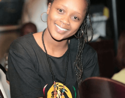 Shix Kapienga wows masses after ditching her boyish look for a complete makeover