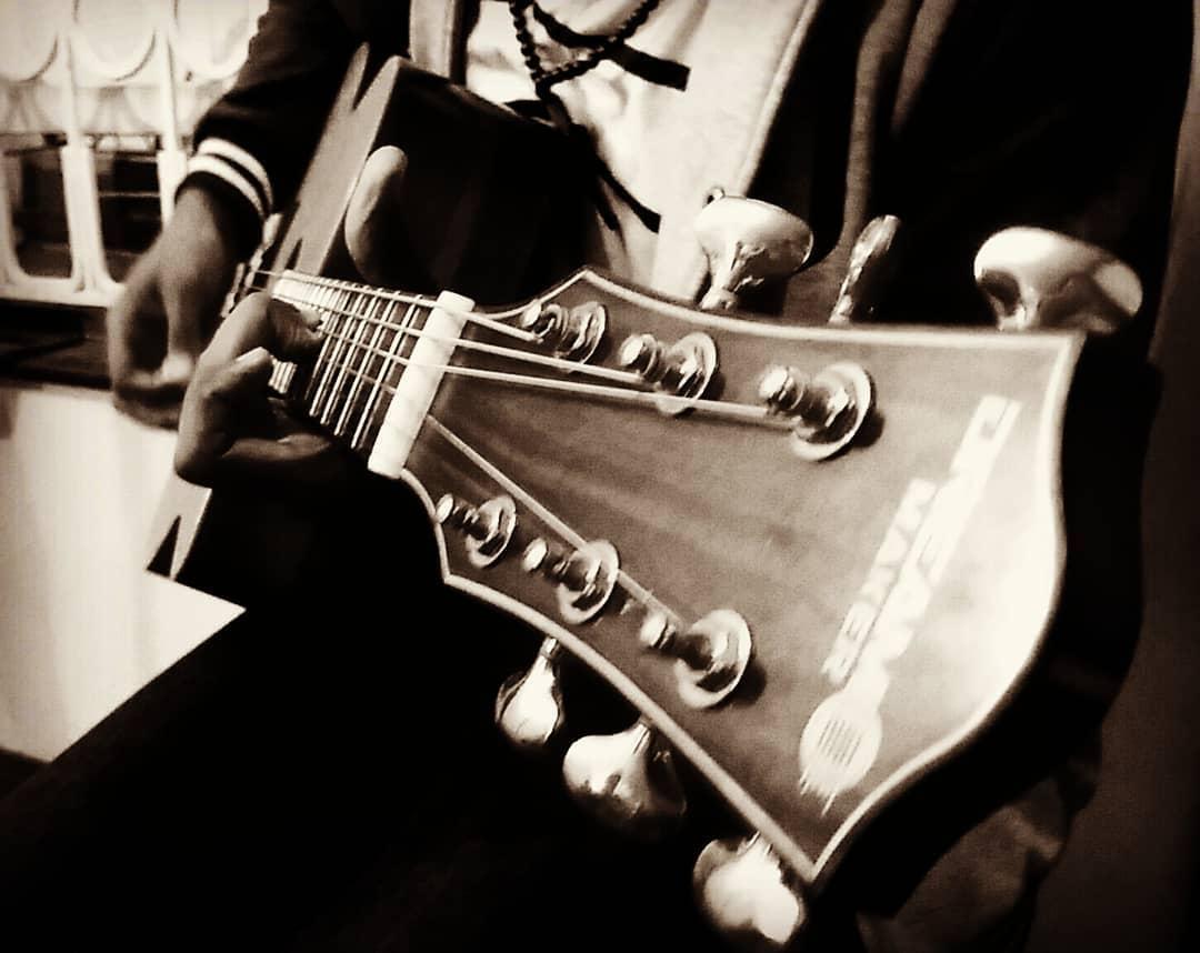 Love Kenyan Music