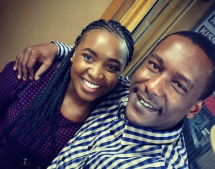 Terry Muikamba and Mike Mondo share juicy details of why they got dumped