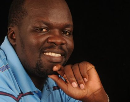Mixed reactions after blogger Robert Alai is fred on a Ksh 300,000 bail