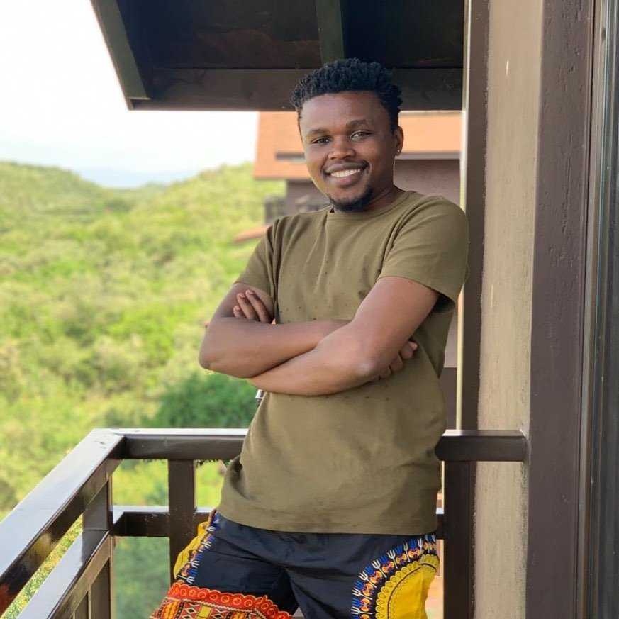 """Chipukeezy confesses: """"I used to be a thief"""""""