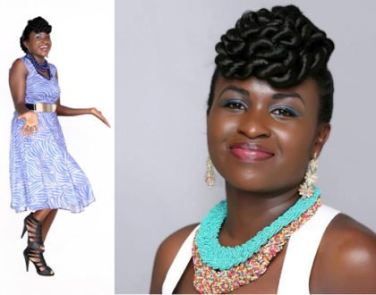 Mercy Masika begs Kenyans to stop being fake on social media: People need to remain true