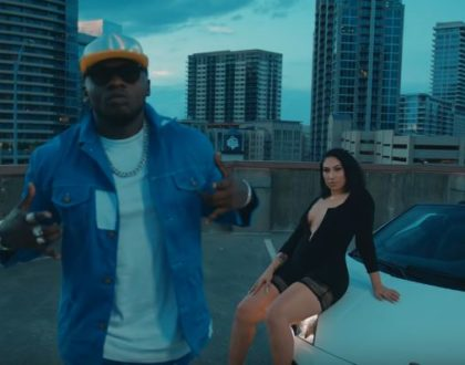 Khaligraph Jones: Shooting music videos abroad is cheaper