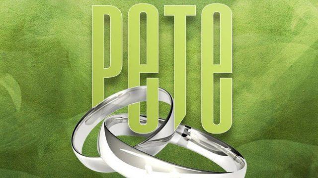 Christian Bella is brings you 'Pete'