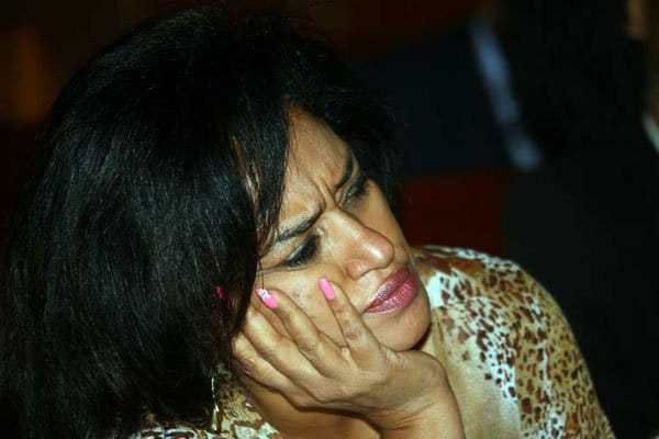 Ask your parents what they think of me. I have more between my ears than between my legs- Passaris blasts Kenyans