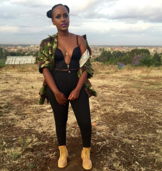 """Bag or Trash? Femi One makes comeback with new single dubbed """"Moto"""""""