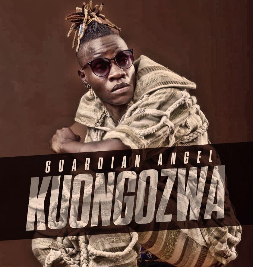 Guardian Angel the music doctor; Kuongozwa