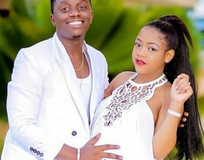 Shock as a married Rayvanny claims several women have aborted his pregnancy