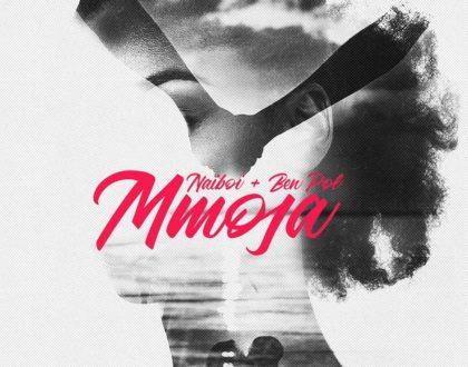 Mmoja by Naiboi ft Ben Pol