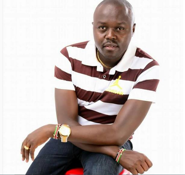 Captain Kale bashes dead beat family men and female gold diggers
