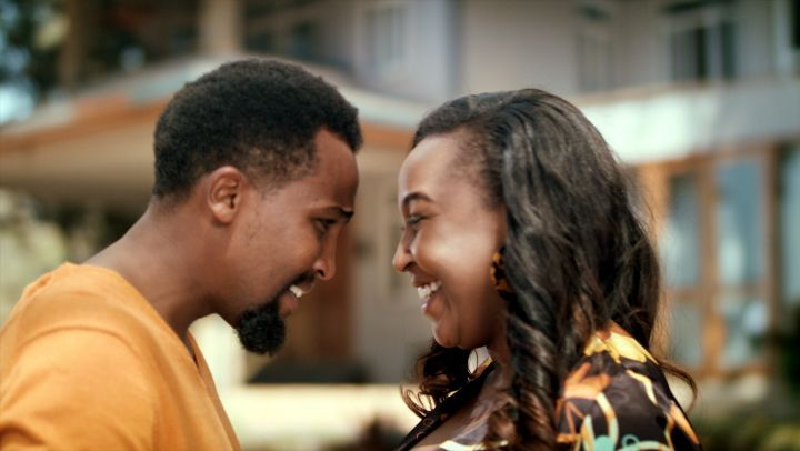 Trailer: Fans super excited as Betty Kyallo and Pascal Tokodi star in romantic Kenyan movie