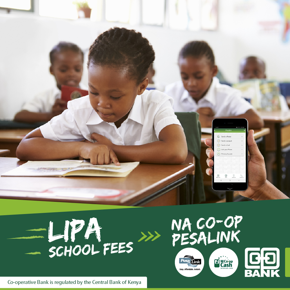 Have you had the sorry tragedy of losing your school fees and getting eternally grilled for it?