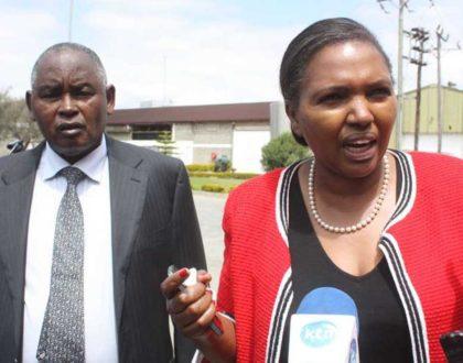 Kenyans torn apart on the Keroche breweries' tax evasion scandal