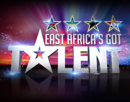 Why The East African Got Talent Show is a Must-Watch This Sunday !
