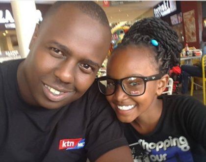 Wendy Waeni's former manager 'Joe' finally arrested