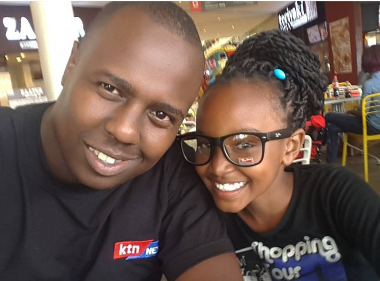 Wendy Waeni's former manager 'Joe' finally arrested
