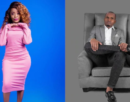 Nadia Mukami sues Hailemind Entertainment and its boss David Guoro
