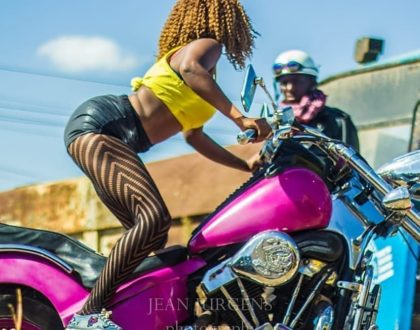 Why vulgarity is now selling in Kenyan music