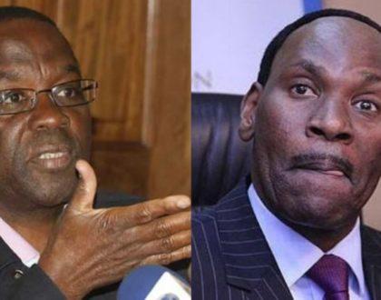 Public uproar after Exekiel Mutua's ban on Tetema and Wamlambez hit anthems