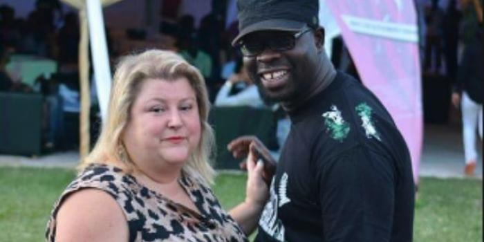 Controversy after woman alleging to have sired a son with late Kibra MP, Ken Okoth, emerges