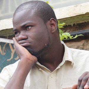Mulamwa the Mlambane hit maker