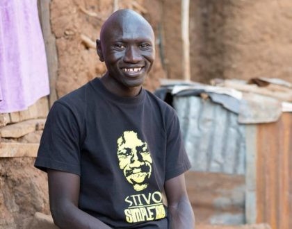 Stivo Simple Boy's musical journey taught Kenyans a lot in 2019