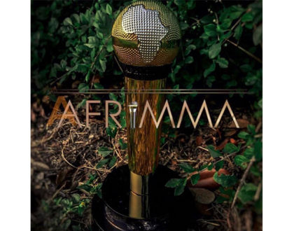 Full list: OG, Fena Gitu and other Kenyans nominated for 2019 AFRIMMA Awards