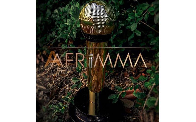 Full list: OG, Fena Gitu and other Kenyans nominated for 2019 AFRIMMA Awards