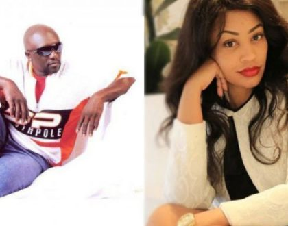 "Zari Hassan ex-lover explains why she overreacted after being called ""mama"" by Anita Fabiola"