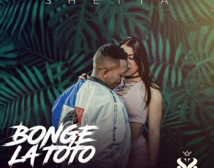 bonge la toto