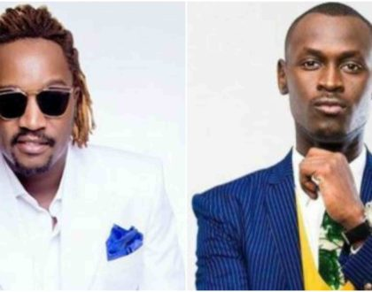 ​​Kristoff Vs King Kaka: Which artist really spices up collabos?