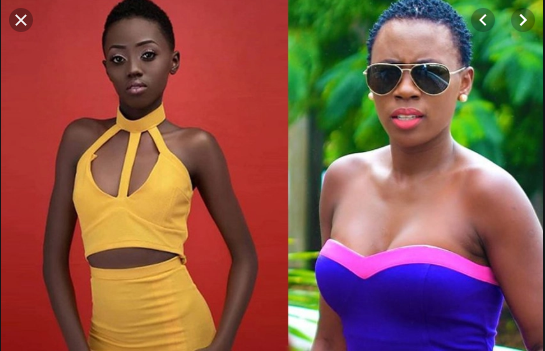 Akothee's ultimatums to her daughters that have bred fear in them