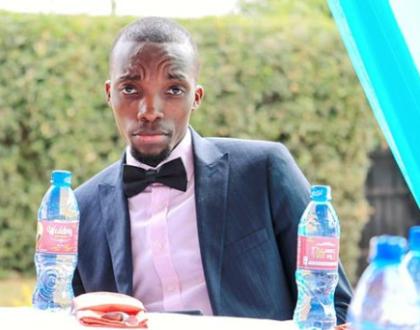 """""""Itaweza!"""" Kenyans laud Dr King'ori on his upcoming radio show"""