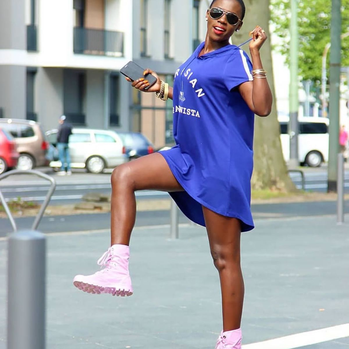 Akothee is officially tired of dating