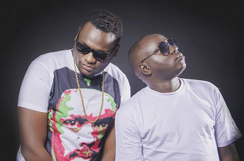 Bobby Mapesa and Calvo Mistari; they are back with deal na doh