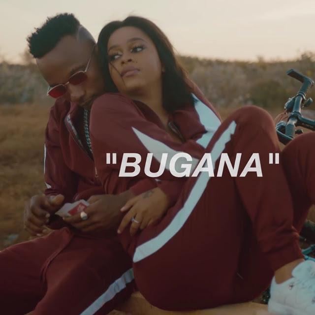bugana