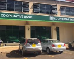 Co-operative Bank Wraps Up its First Phase of MSME Customers Networking Forums