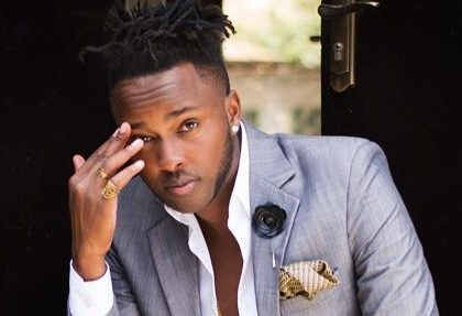 Kagwe Mungai brings Naiboi on board for sizzling tune tagged 'Nakulike' (Video)