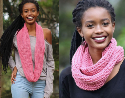 Miss Universe Kenya: People think models are not smart
