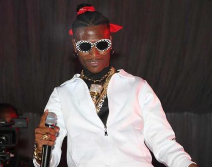 Octopizzo attacks Khaligraph yet again: He's not the best from Kayole