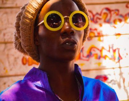 Zzero Sufuri featured in new jam dubbed 'Wisdom'
