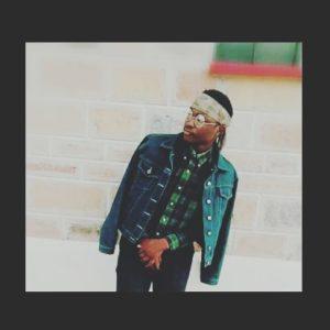 Oksyde is back with a remix of 'Toka Teke'