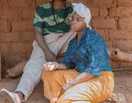 Diamond Platnumz younger sister accuses Harmonize of betraying WCB