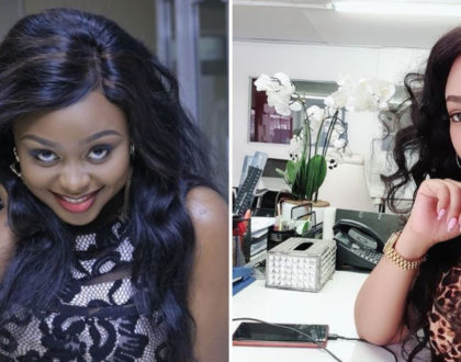 Birds of a feather! Zari offers Eddy Kenzo´s ex, Rema pieces of advice concerning relationships